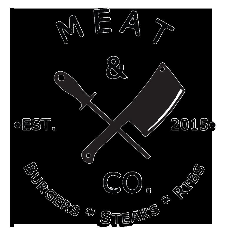 vlees co arnhem