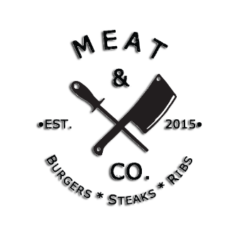 Restaurant Meatenco